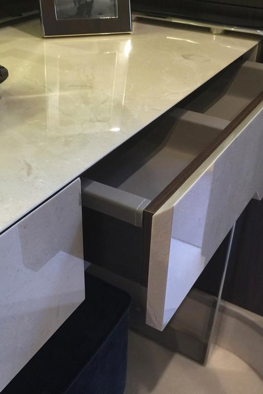 Luxury Stone Surfaces 2