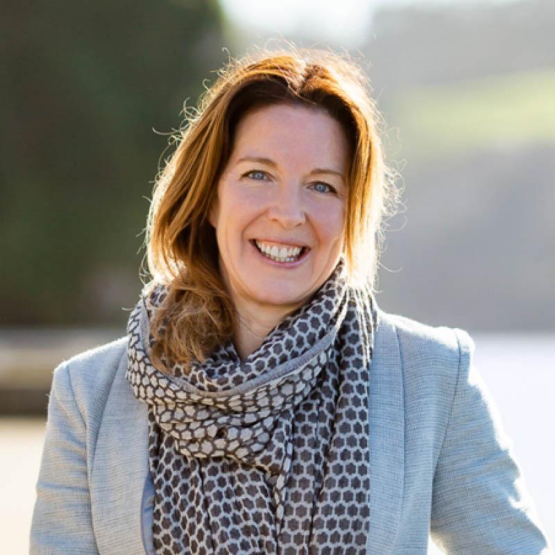 Laura Prynn profile