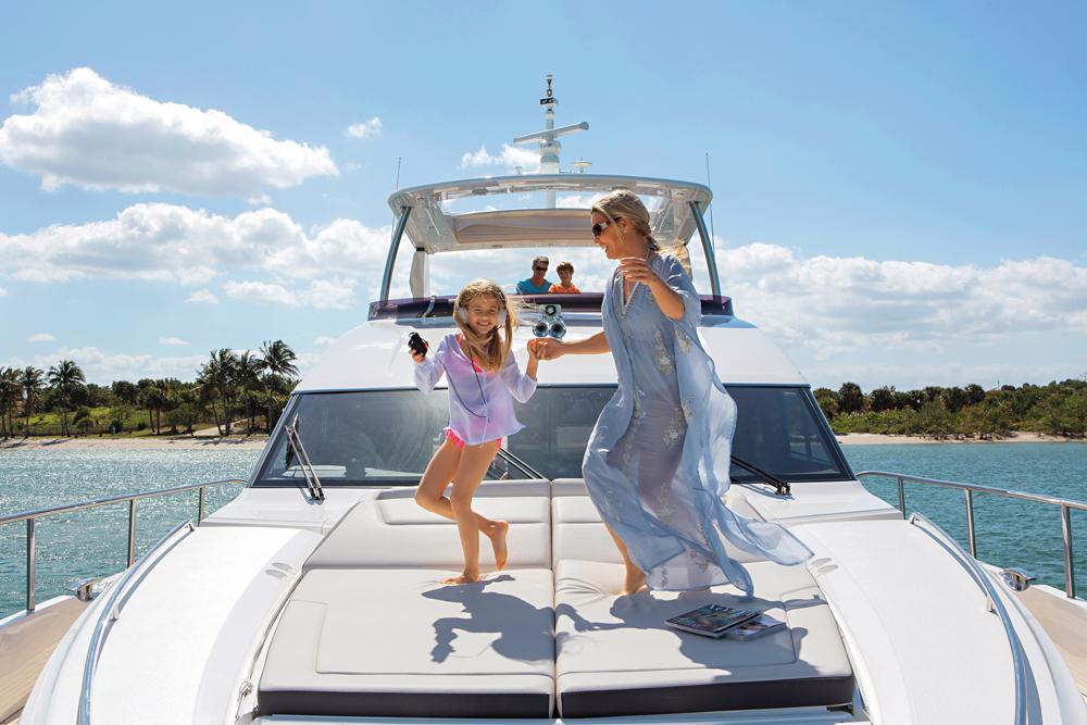 STABILISATION_3.-01_77_princess-yachts_miami-(PRBr)