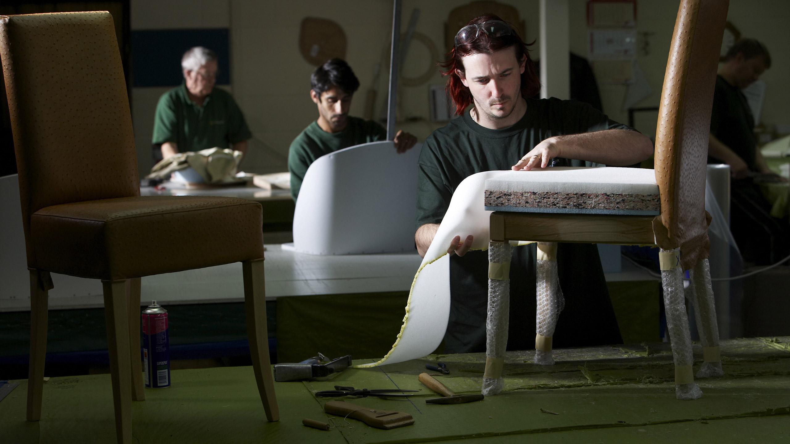 WEB-GB-Craftsmen-Banner